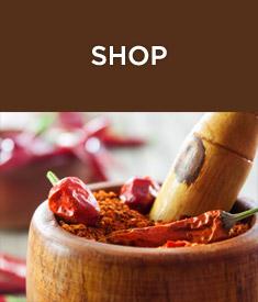 Rocky Mountain Spice Company   Custom Blending Solutions