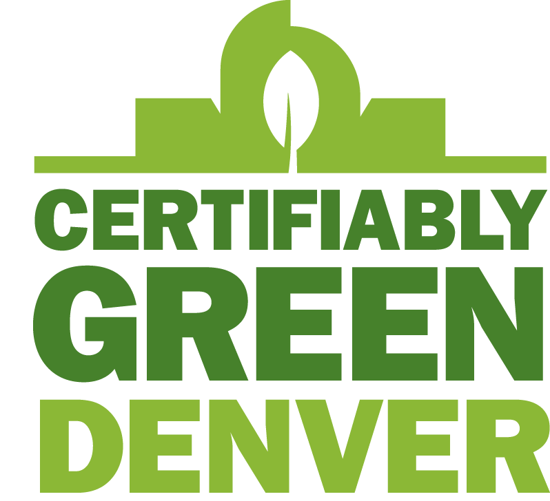 Denver Green Business