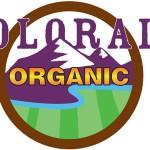 Colorado Organic