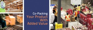 services_copacking