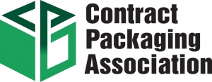 Association for Contract Packages & Manufacturers