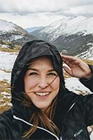 Amanda Pesch