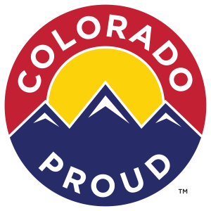 Colorado Proud!