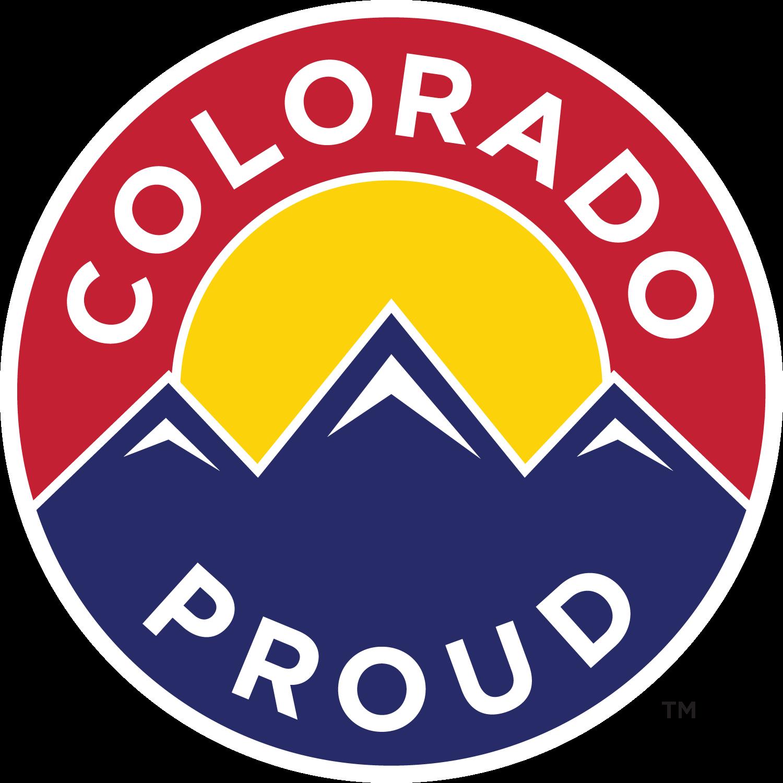 Colorado Proud!